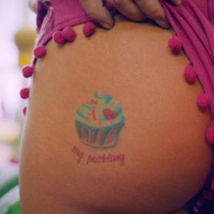 tattoo-fixers-prima-by-@alish_p