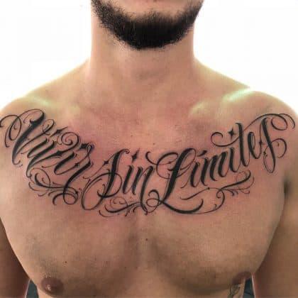 tatuaggi scritte significative