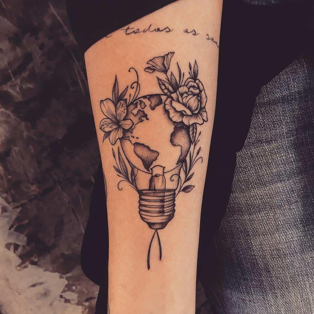 Tatuaggio A Colori O In Bianco E Nero Tatuaggipiercing It