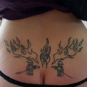 rimozione-tatuaggi-photocredit-@tattoodisaster