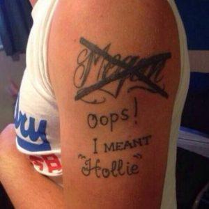 rimozione-tatuaggio-photocredit-@southwesttattooremoval