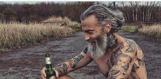 tatuaggio età