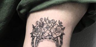 primo tatuaggio consigli