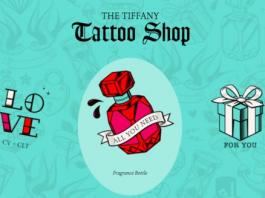 valentines-day-tiffany-tattoo