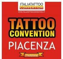 Piacenza-tattoo-convention-2018