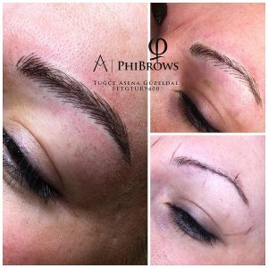 microblading photocredit @phibrows_asenaguzeldal