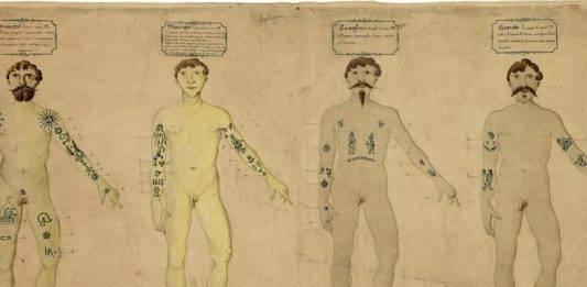 stigmata-mostra-tatuaggio-bologna