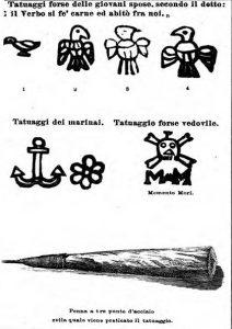 tatuaggi-storici-religiosi