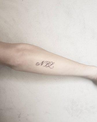 tattoo by @mattiatrivella_tattooing