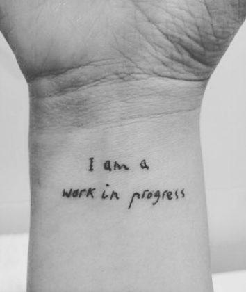 tattoo by @pau_pau_art