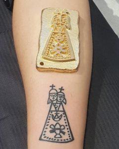 psicologia tatuaggi