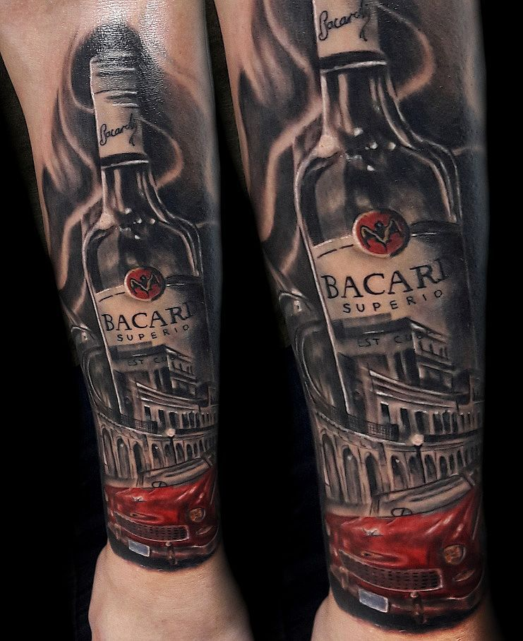 Bacardi-tattoo-by-@michaelburger.tattoo
