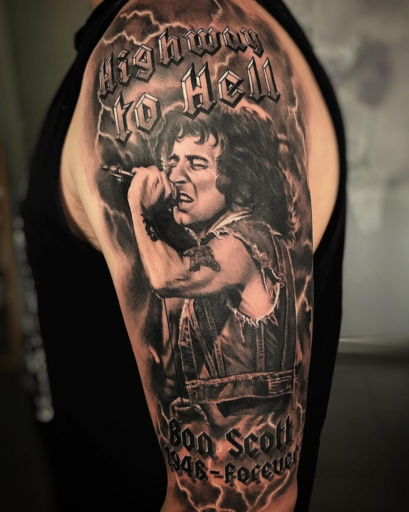 Bon-Scott-tattoo-by-@carlesbonafe