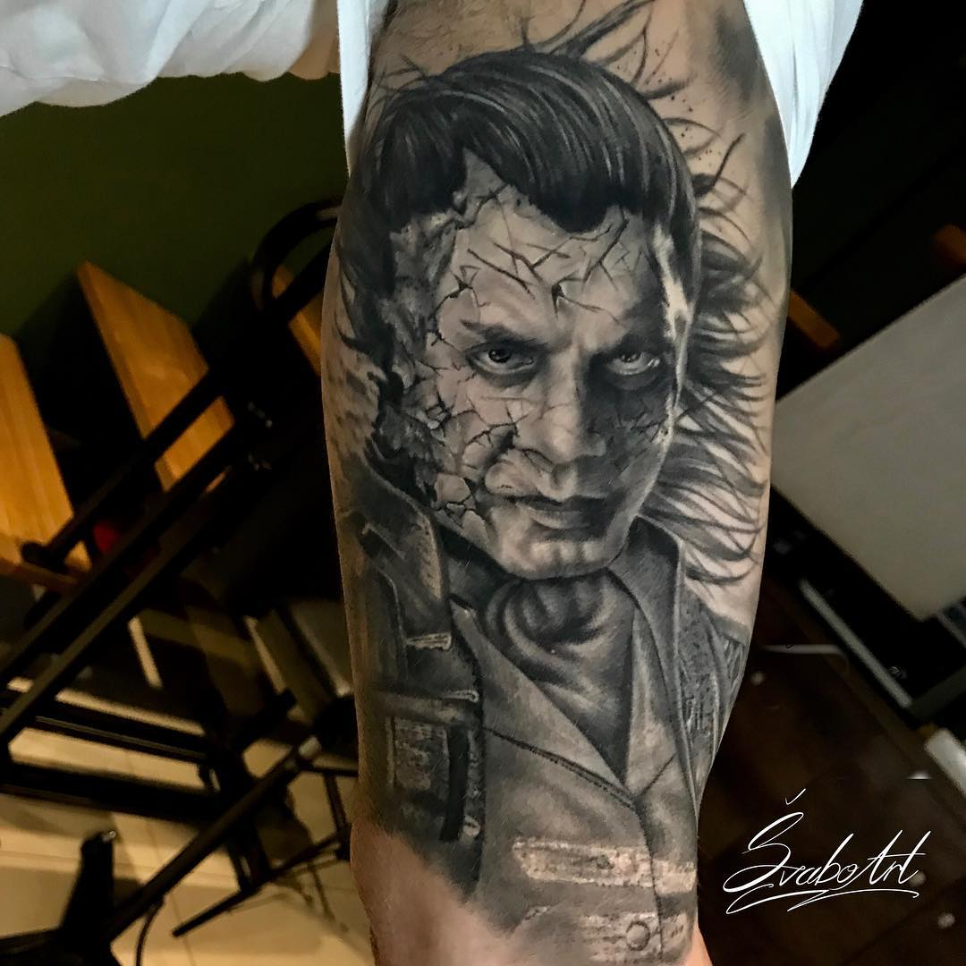 Javier-Barden-tattoo-by-@svabotattoo
