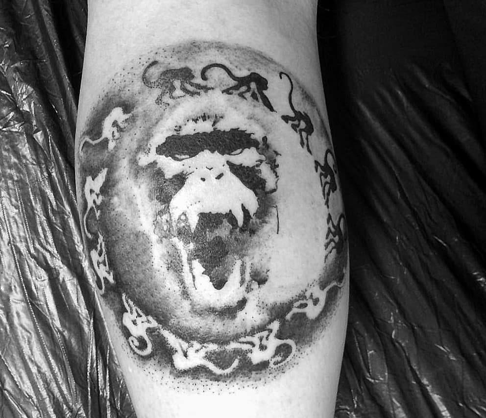 idee-tatuaggi-esercito-delle-12-scimmie-by-@rabauketattoo