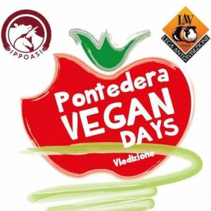 Pontedera Vegan Day