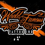 worldfamoustattooink logo