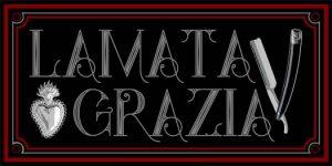 LaMataGrazia