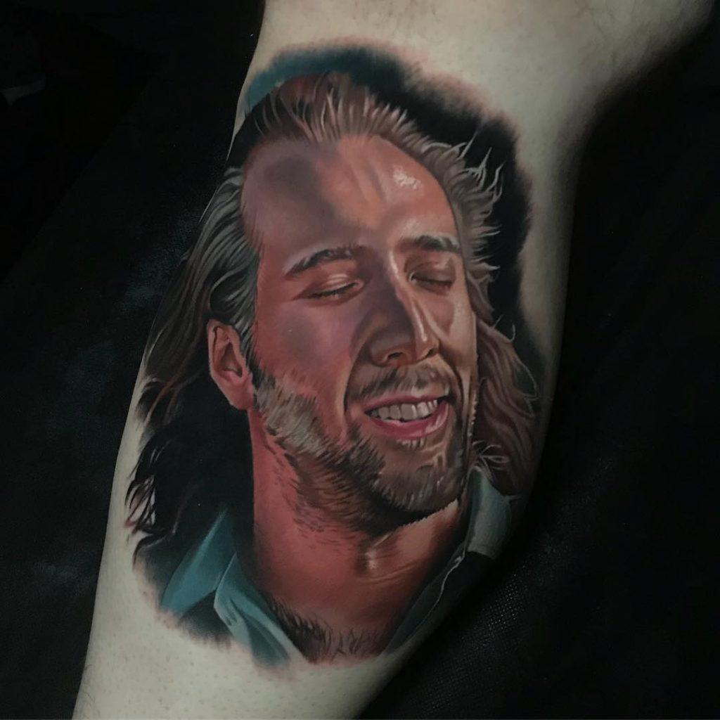 idee-tatuaggi-nicolas-cage-by-@paulmarino917