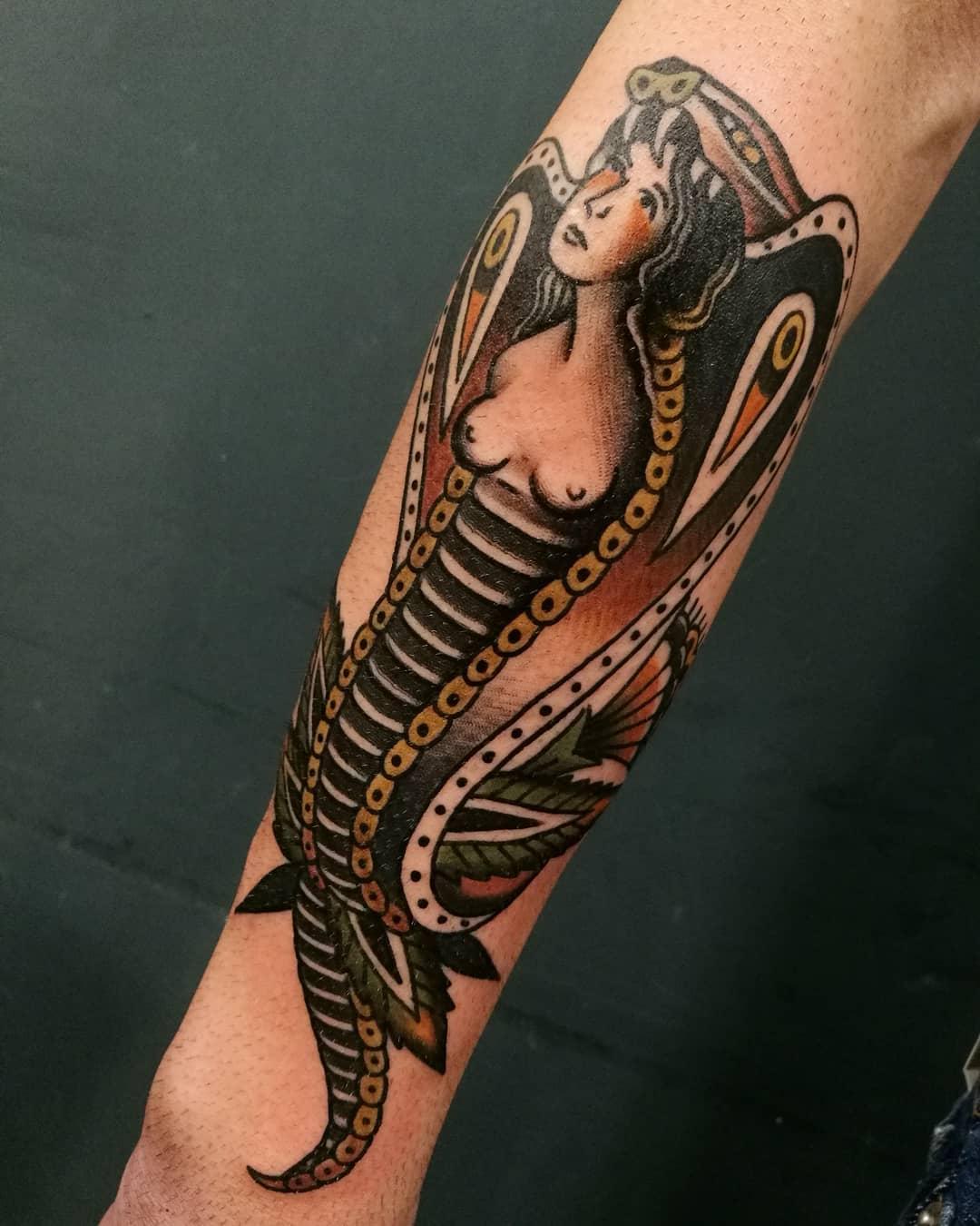 alejandro.tattooer_2