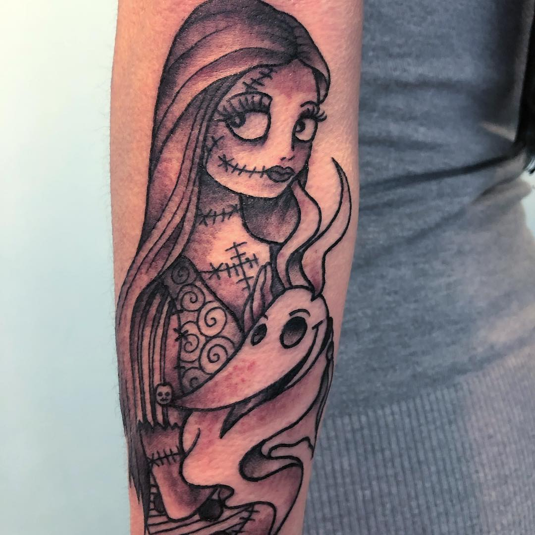 barbieslayertattoomacerata_3