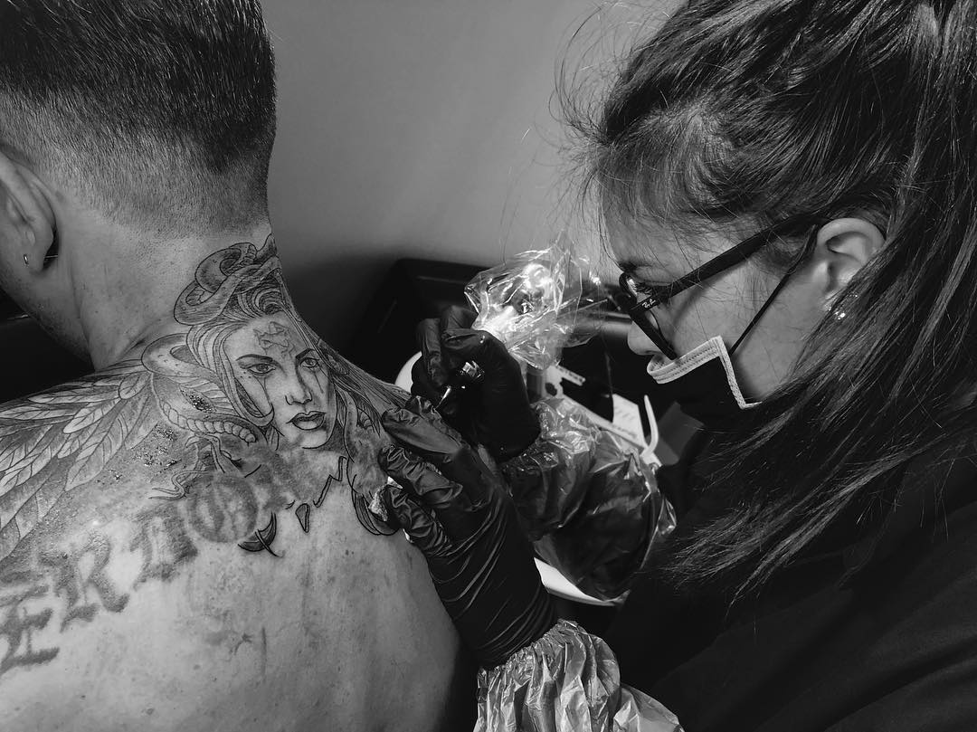 cristinarusso_tattoostudio_8