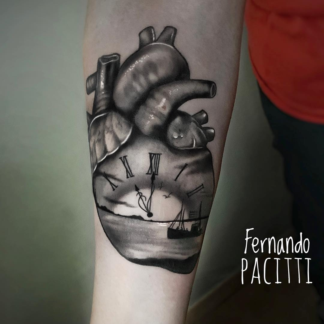 fernandopacitti_3