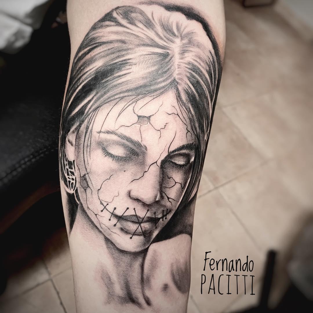 fernandopacitti_5