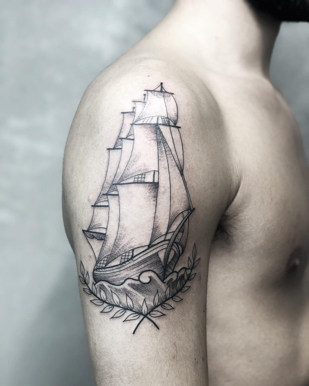 ste_cat_tattoo