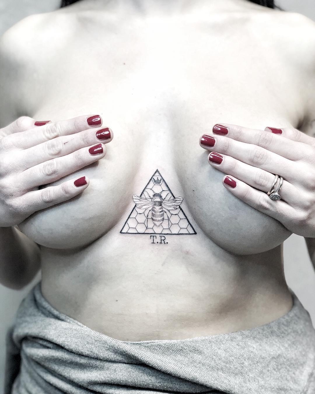 ste_cat_tattoo_1