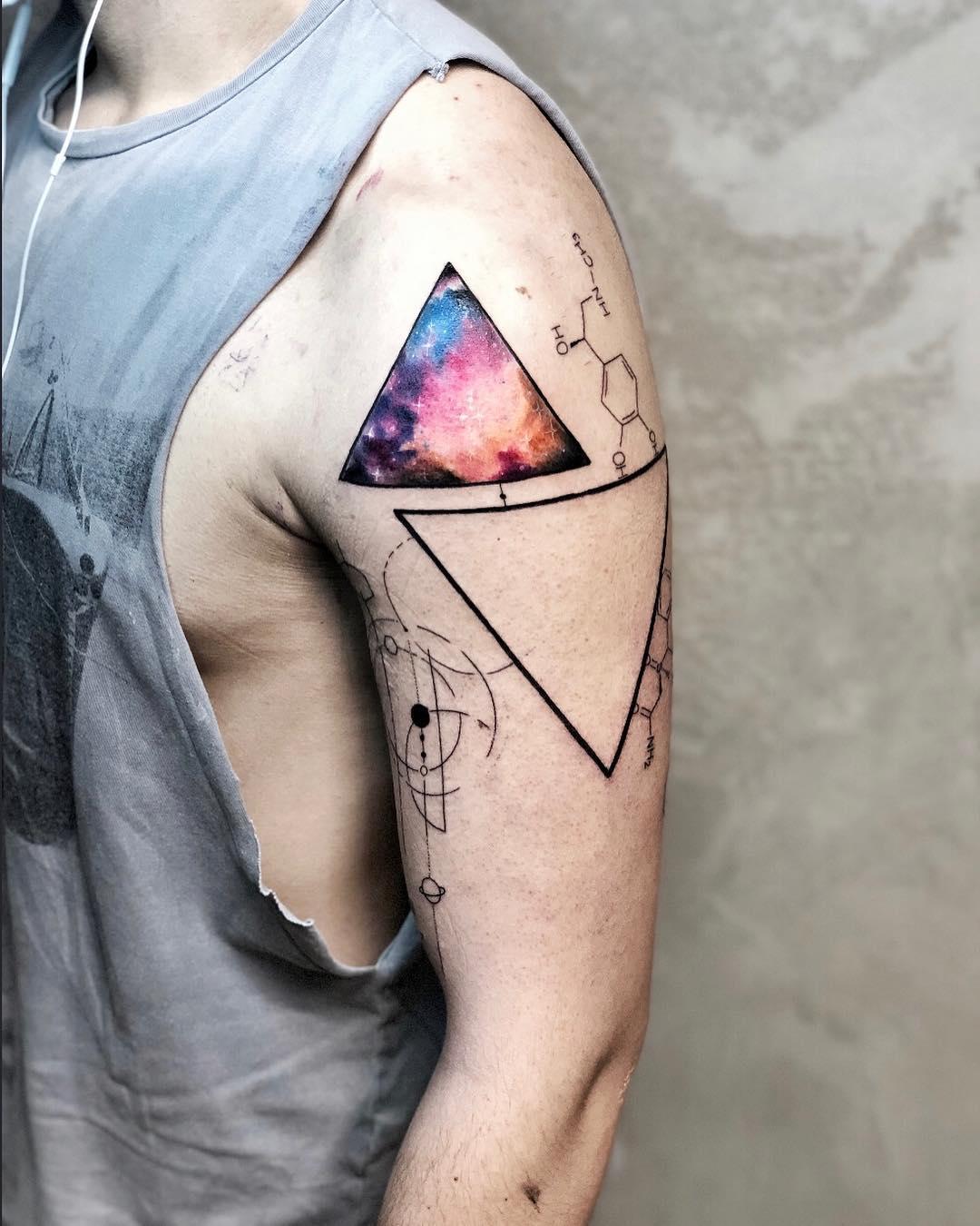 ste_cat_tattoo_3