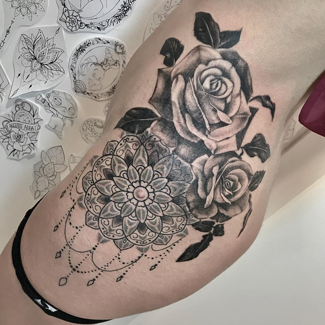 tattoo-by-@elisa.esposto_4