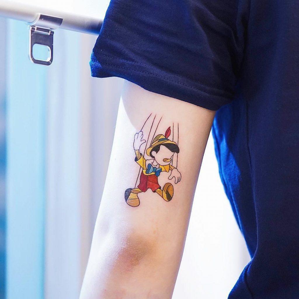 tattoo-by-@zada_hk