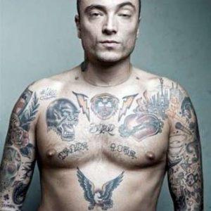 Gue-Pequeno-tattoo-photocredit-@10elol